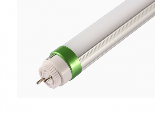 What purchase standards you should know for the LED tube