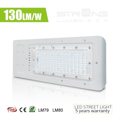 LED Street Light  SL-LD01 30W-150W