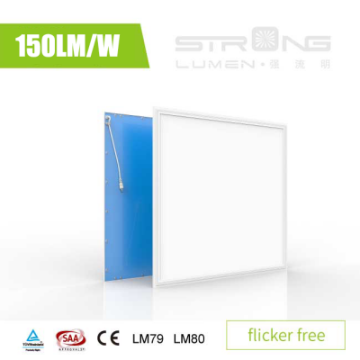 150lm/W (Normal Panel Light)
