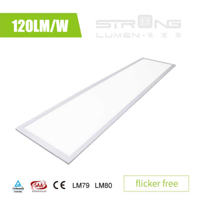 120lm/W (Three CCT Panel Light)