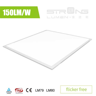 150lm/W (Dimmable Panel Light)